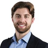 Adam Sutton, Regional Sales Manager, Perfion UK & Ireland