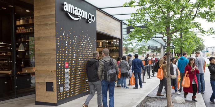 Lernen Sie von diesen 5 Unternehmen, die mit Amazon Erfolge feiern