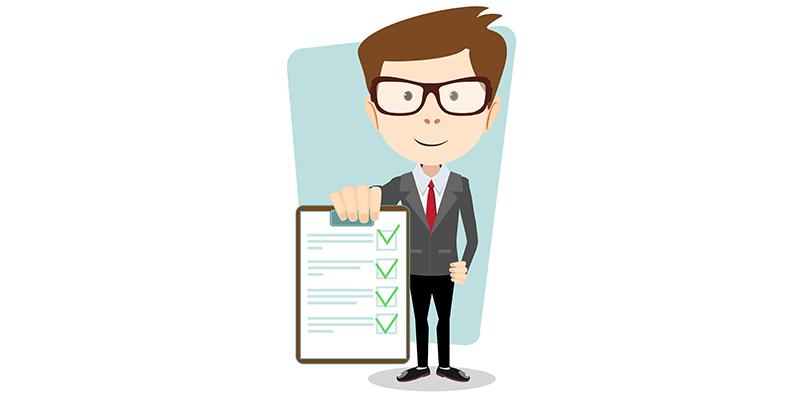 Data validation blog post