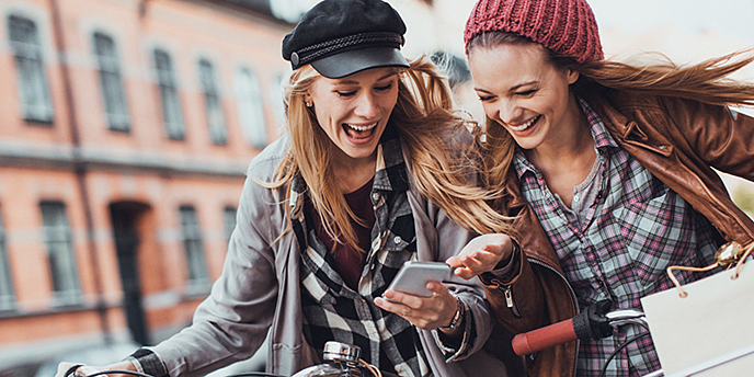 How Can PIM Benefit Social E-Commerce?