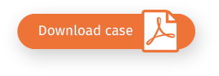 download-case.png