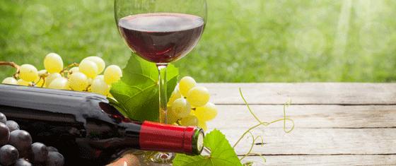 So verkaufen Sie eine gute Flasche Wein mit einem (PIM) System für Produktdatenverwaltung