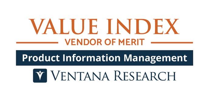 VR_VI_PIM_Vendor_of_Merit_Logo