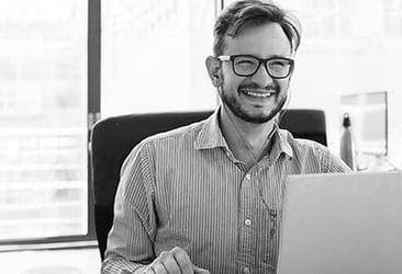 Was jeder CTO über Multichannel-Marketing wissen sollte