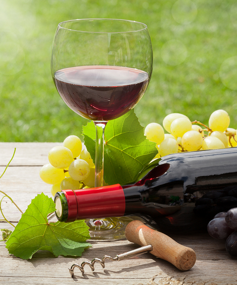 How to sell a good bottle of wine with a PIM solution