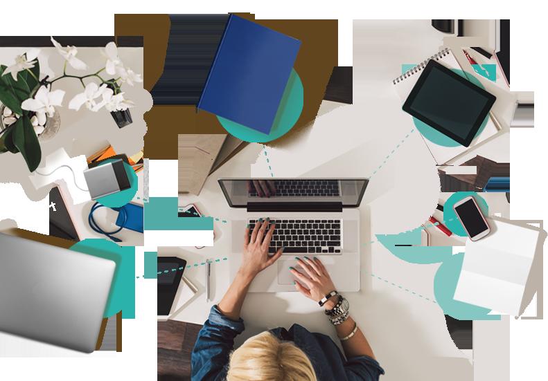3 Trends, die die Art und Weise der Verwaltung von Produktinformationen infrage stellen