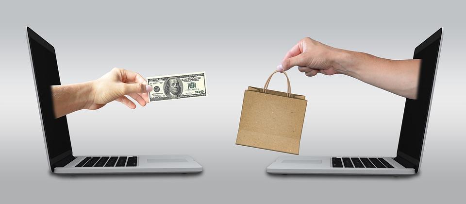 4 ways product information can make your B2B webshop skyrocket