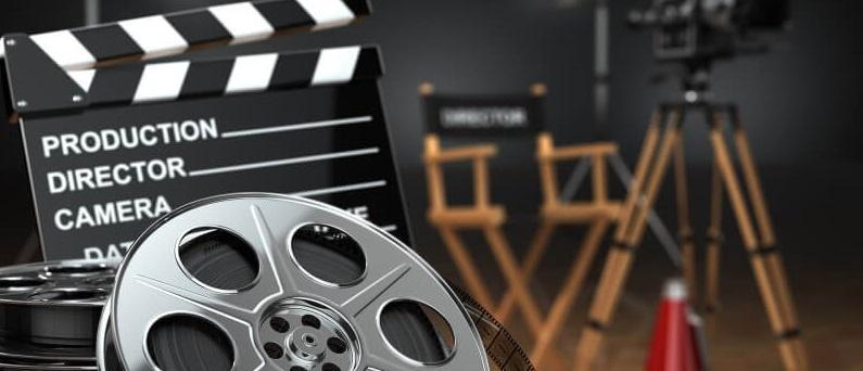 Wie man ein überzeugendes E-Commerce-Produktvideo erstellt