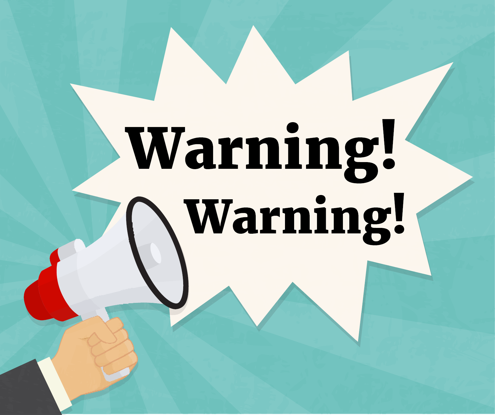 """WARNING"" TO MARKETING MANAGERS: CUSTOMERS WILL BE DEPENDENT ON THE DETAILED PRODUCT INFORMATION IN YOUR WEBSHOP"