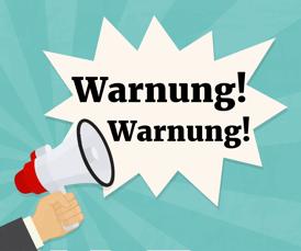 """""""WARNUNG"""" AN MARKETINGMANAGER: IHRE KUNDEN WERDEN SÜCHTIG NACH DEN AUSFÜHRLICHEN PRODUKTDATEN IN IHREM WEBSHOP"""