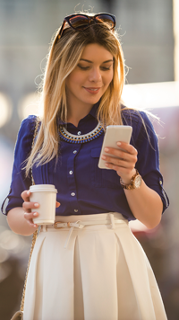 Woman-with-iPhone.png