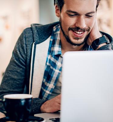Erleichtern Sie die Arbeit Ihrer Kunden mit einem Anwenderfreundlichen Webshop