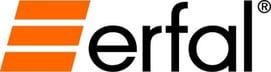 erfal entscheidet sich für eine moderne Produktdatenbank-Lösung - das Perfion PIM-System