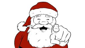 How Santa Makes All Product Data Wishes Come True with PIM